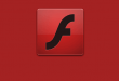 Adobe Flash Player 32.00.387 [Full] สำหรับ Firefox, Safari, Opera ,IE ล่าสุด